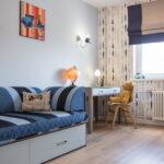 диван кровать для ребенка виды дизайна
