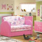 диван кровать для ребенка фото идеи