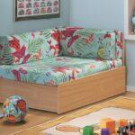 диван кровать для ребенка дизайн