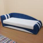 диван кровать для ребенка дизайн фото