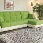 диван с механизмом аккордеон фото дизайна