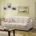 диван с механизмом аккордеон фото оформление
