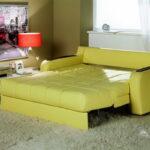 диван с механизмом аккордеон фото вариантов