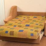 диван с механизмом аккордеон идеи варианты