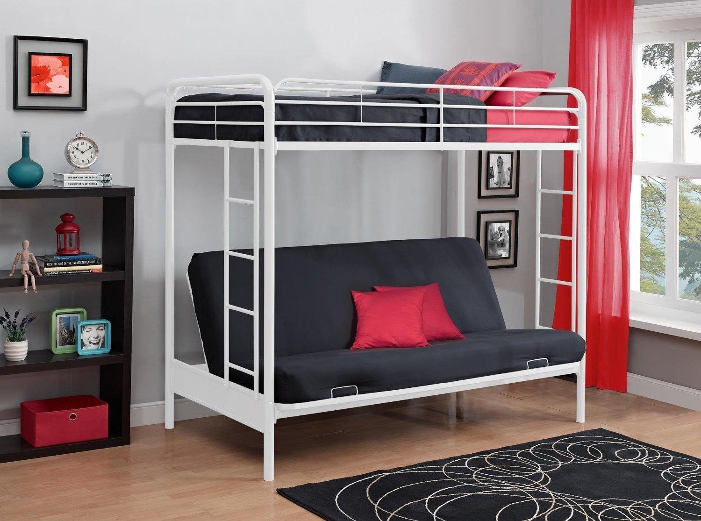 разные модели кроватей-диванов
