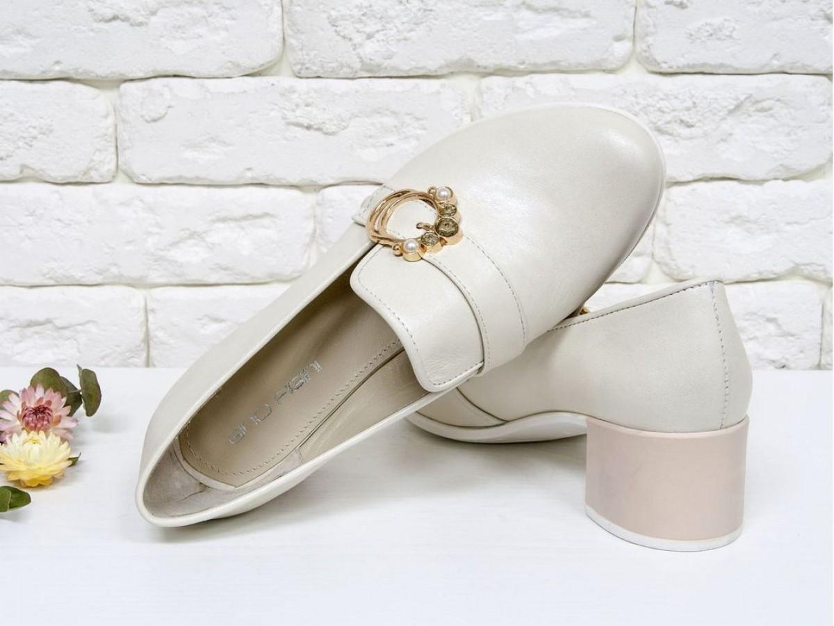 обувь узкая