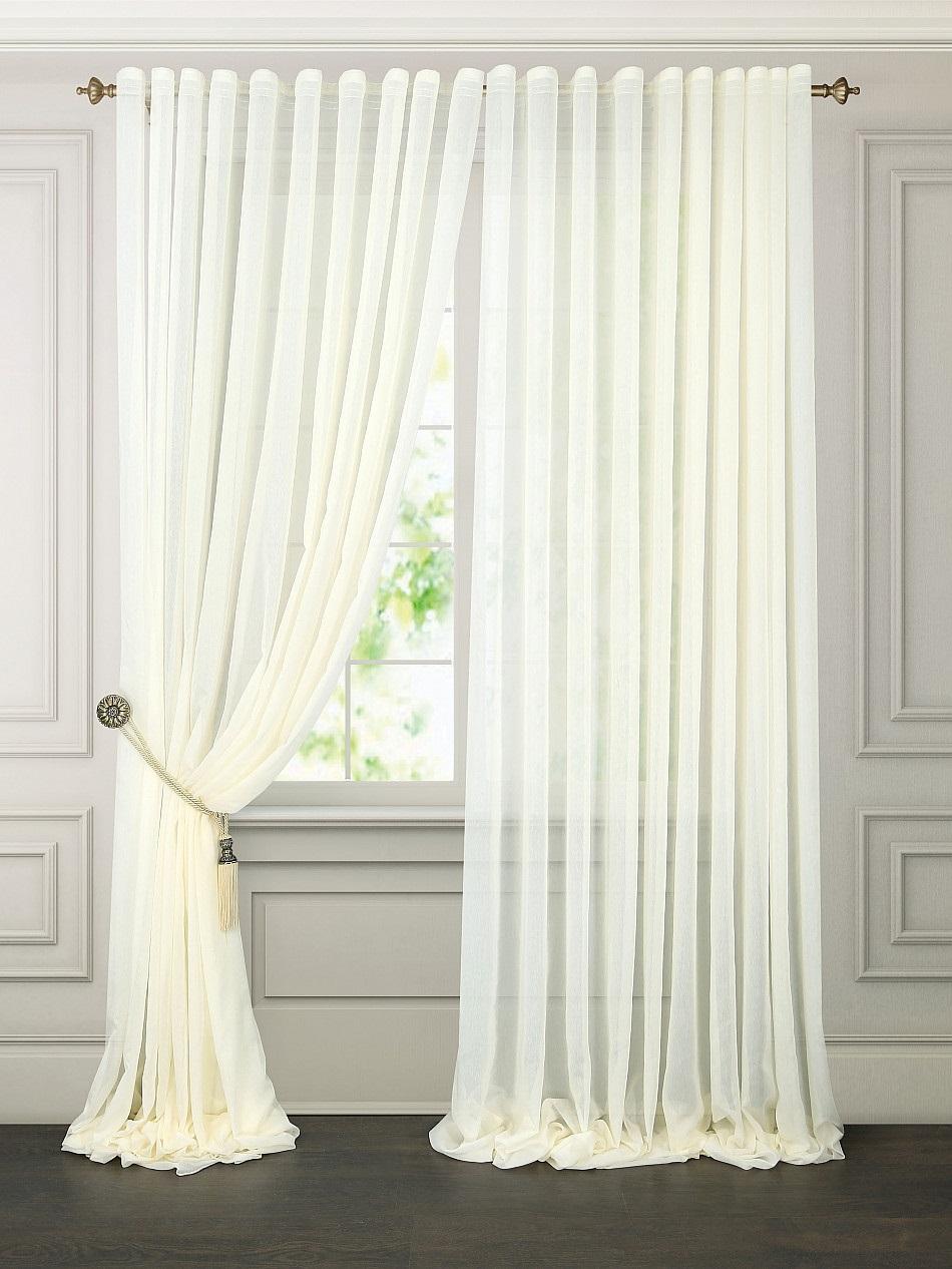 классические греческие шторы