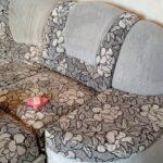 развод на диване