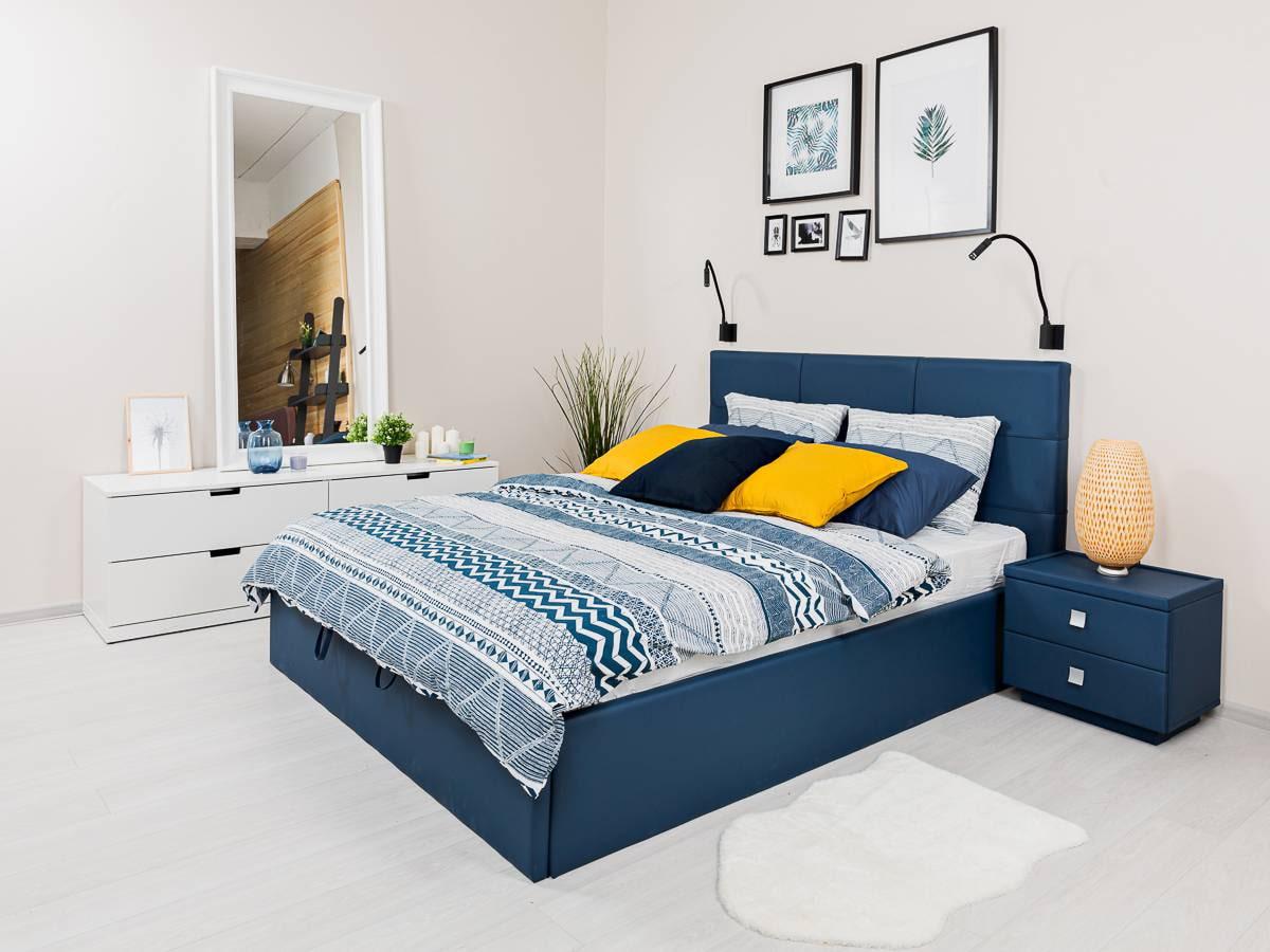 скрип матраса кровати