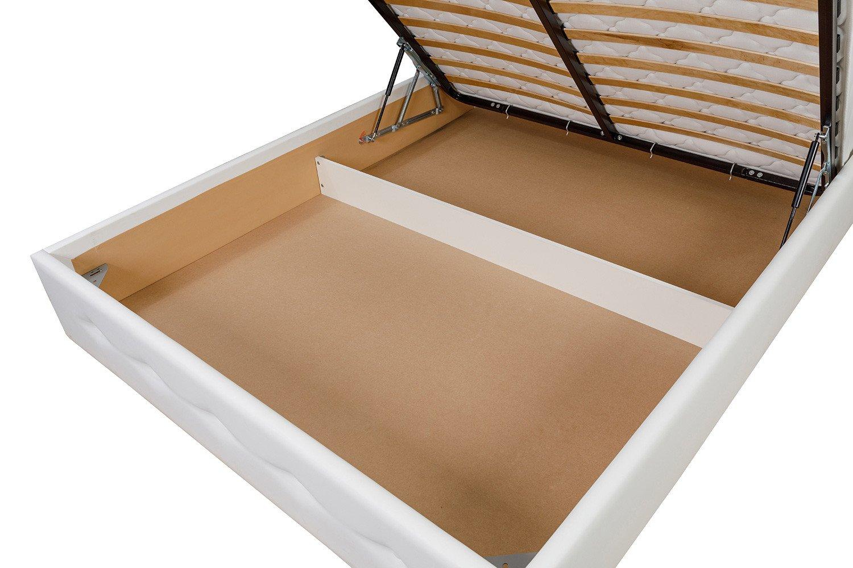 устранения скрипа кровати