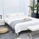 матрас кровати