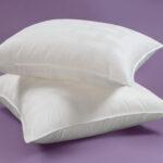 подушка для фиксации кровати