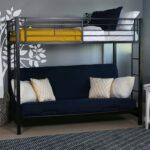 как выбрать кровать-диван