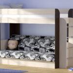 мебель для маленького помещения