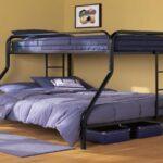 по каким критериям выбирать двухъярусную кровать