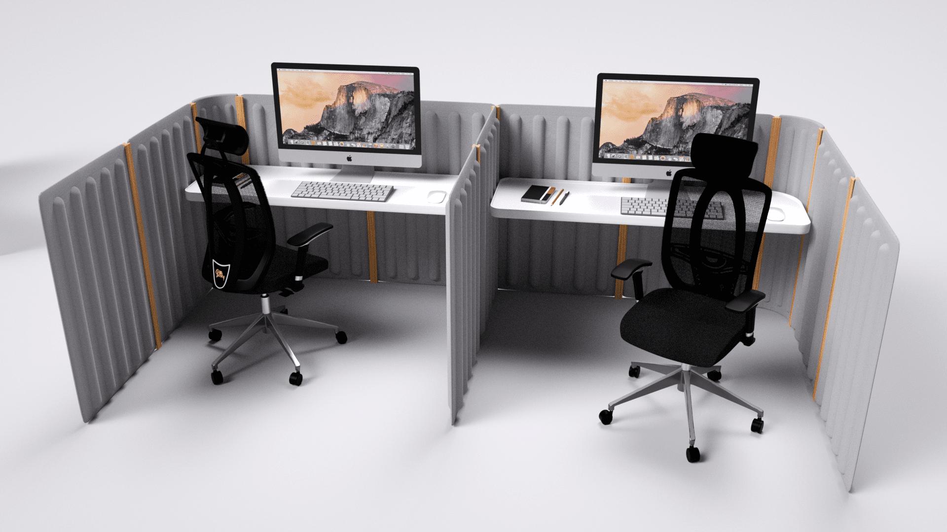 стол большой