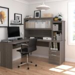 высота стола в кабинете