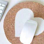 коврик для мыши дизайн