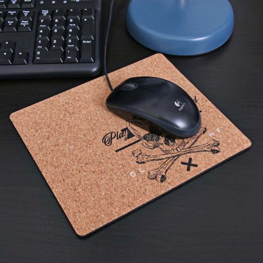 коврик для мыши фото