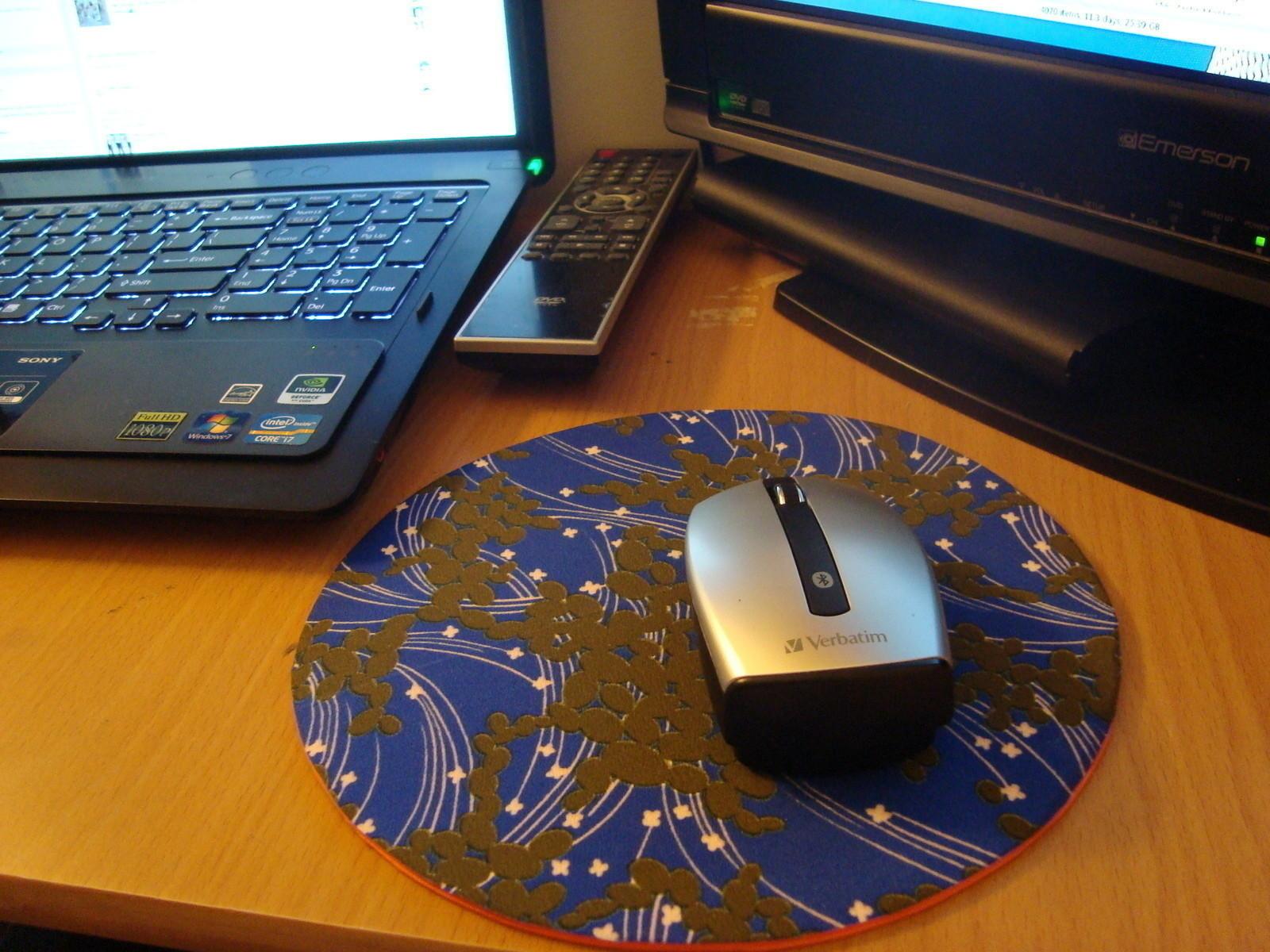 коврик для мыши игровой