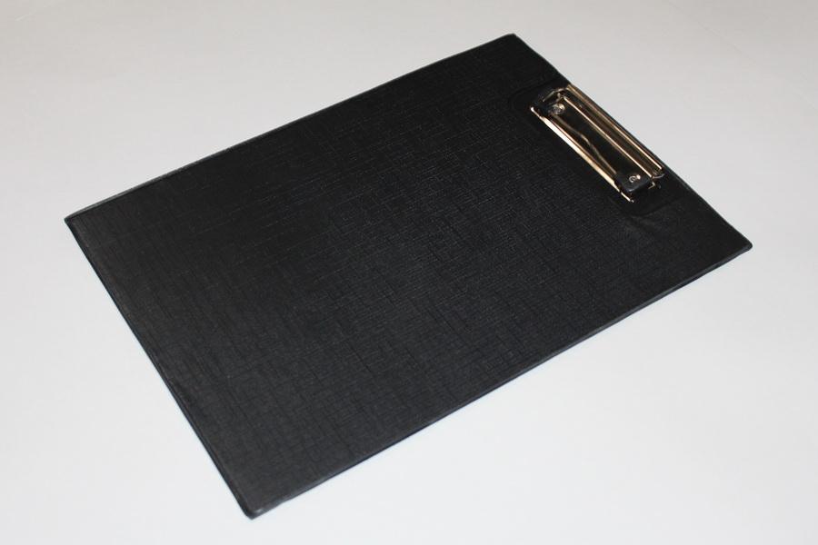 коврик для мыши из планшета