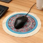 коврик для мышки идеи фото