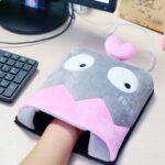 коврик для мышки дизайн