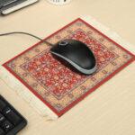 коврик для мышки обзор