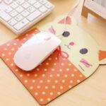 коврик для мышки дизайн идеи