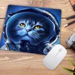 коврик для мышки фото декор