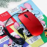 коврик для мышки виды дизайна
