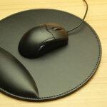 коврик для мышки идеи оформления