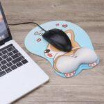 коврик для мышки варианты фото