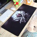 коврик для мышки фото вариантов