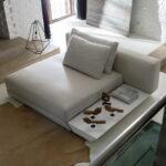 кресло-кровать доставка