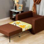кресло-кровать забрать