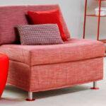 кресло-кровать продать