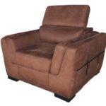 кресло-кровать в гостиную