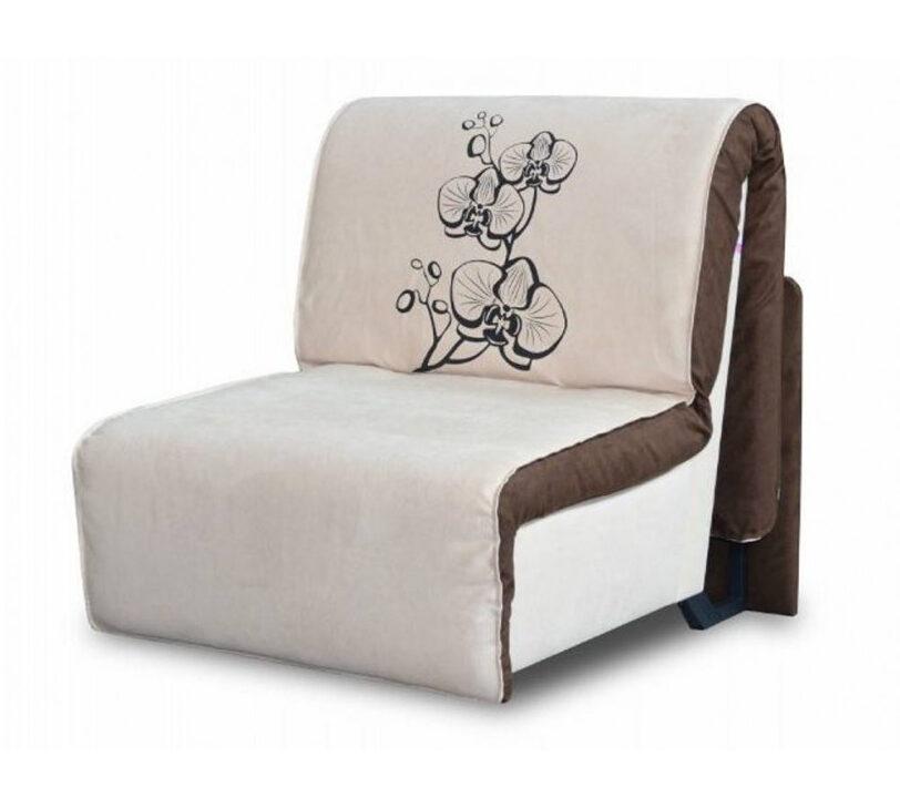 Механизм кресла-кровати