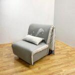 кресло-кровать в дом