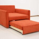 кресло оранж
