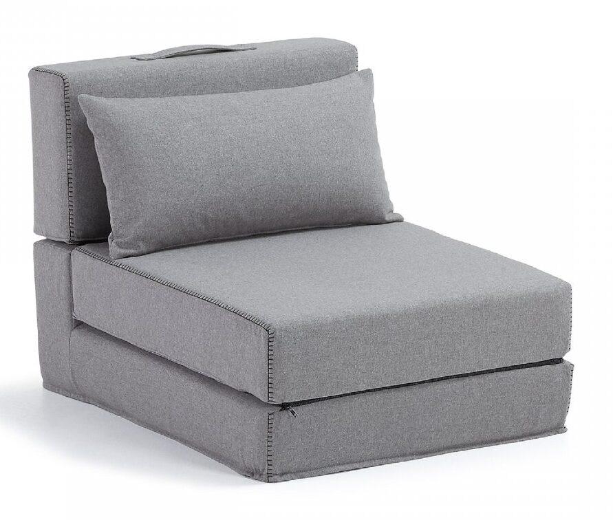 Кресло кроватка