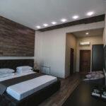 кровать выбрать