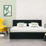 кровать продать