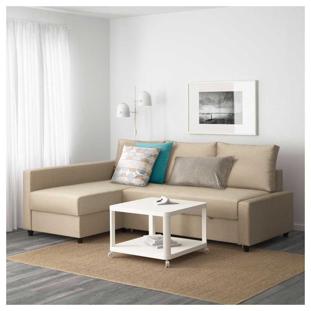 вид мебели