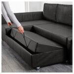 диван-кровать икеа механизм