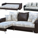 диван-кровать икеа