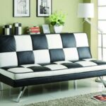 диван-кровать икеа шахматы