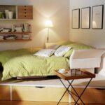 кровать подиум виды фото