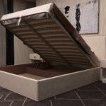 кровать с ортопедическим основанием фото декор